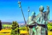 Camino de Santiago - Viajes Religiosos