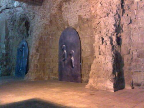 Tierra Santa - Tours Bíblicos